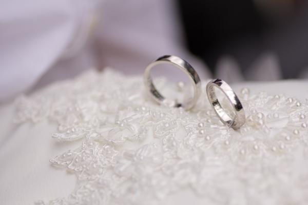 Wedding Planner Quito-Cómo organizar una boda-Christian Herrera