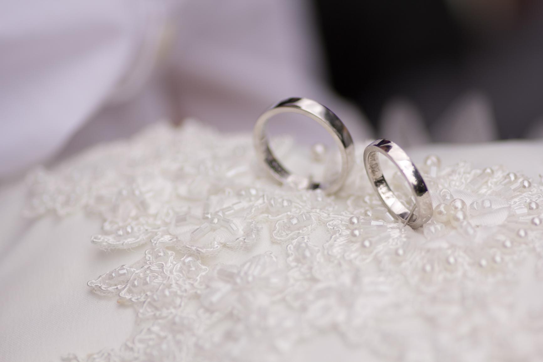 3066f69b8767 Todo lo que necesitas saber sobre tu anillo de boda. Portada » Blog » Todo  lo que necesitas saber sobre tu anillo de boda