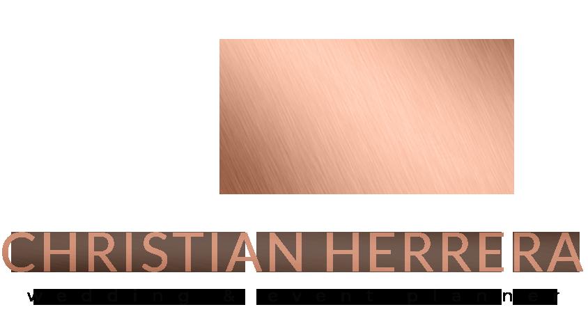 Christian Herrera Logo