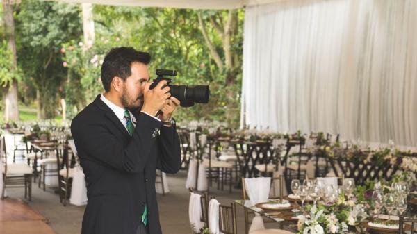1b689c2b483b Todo lo que necesitas saber sobre tu anillo de boda - Christian Herrera