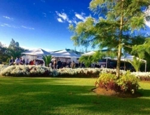 5 tips para encontrar la mejor locación para tu boda al aire libre